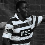 Arsenal send scouts to watch William Carvalho