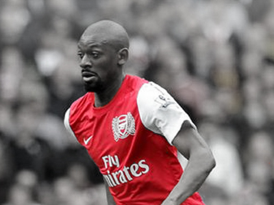 Abou Diaby thumb