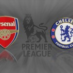 Arsenal vs Chelsea: Gunners favourites to beat Chelsea (1/1 or 2.00)- Betting Preview & Match Facts