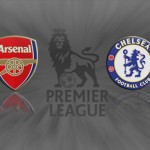 Arsenal v Chelsea thumb