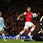 Arsenal-v-Coventry-Olivier-Giroud-scores_2834907