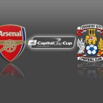 Arsenal v Coventry thumb