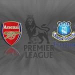 Arsenal 1 v 1 Everton – 8 Key points to take from the game