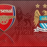 Gunners paying 6/4 (2.50) to beat City – Betting Preview & Match Facts