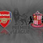 Arsenal vs Sunderland: Gunners clear favourites to win on the opening day – Betting Preview