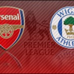 Arsenal vs Wigan: Robin van Persie paying 9/4 to open the scoring – Betting Preview & Match Facts