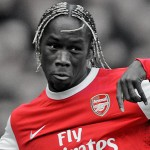 Sagna: I would have left already if Arsenal could not win the League