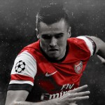 Hull City confirm Jenkinson talks