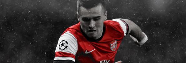 Carl Jenkinson