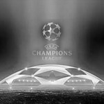 Champions' League draw – possible opponents