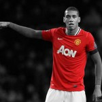 Arsenal fans react ridiculously to Chris Smalling rumours on Twitter – self harm and switching to Tottenham threatened