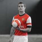 Jack Wilshere thumb