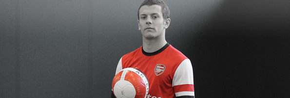 Jack Wilshere