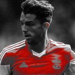 Arsenal still monitoring Jay Rodriguez despite his injury