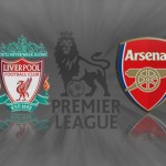 Liverpool vs Arsenal: Gunners paying 14/5 to top the kop! [Betting Preview & Match Facts]