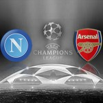 Napoli 2 v 0 Arsenal: Gunners miss out on top spot. A disappointing result, despite qualification.