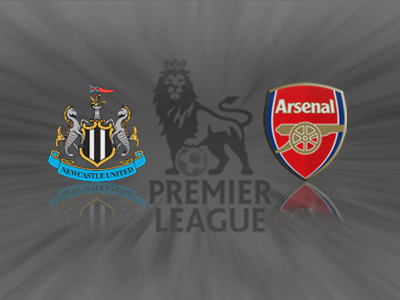Newcastle 0 v Arsenal 1: Koscielny secures Champions League plus St Totteringham's Day [Report & Video Highlights]