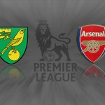 Norwich v Arsenal thumb