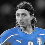 Arsenal make Riccardo Montolivo enquiry