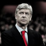 Wenger : We are still in the driving seat for third place