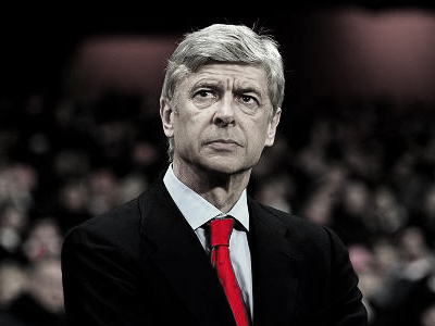 Wenger: On defeat and defensive woes