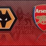 Wolves vs Arsenal:Gunners paying 20/21 (1.95) to be leading for both halves – Betting Preview & Match Facts