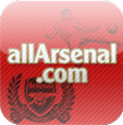 All Arsenal Rumours | Arsenal FC News - Transfers Rumours, Gossip, Match Reports